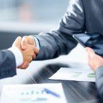 Finance Bank Banking Business Financial Loan