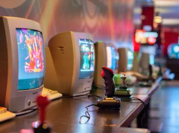 Amiga C64 Commodore Computer Retro Technology