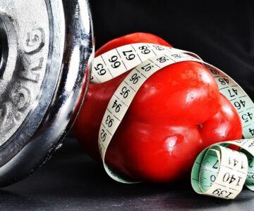 Fitness, Strengthening, Exercise, Sport, Health, ActiveFitness Strengthening Exercise Sport Health Active