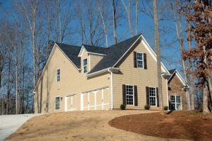 off-market properties melbourne
